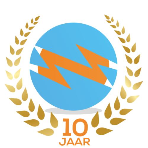 logo taskhero