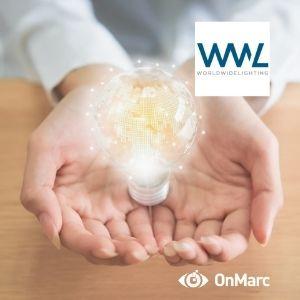 Samenwerking WWL OnMarc